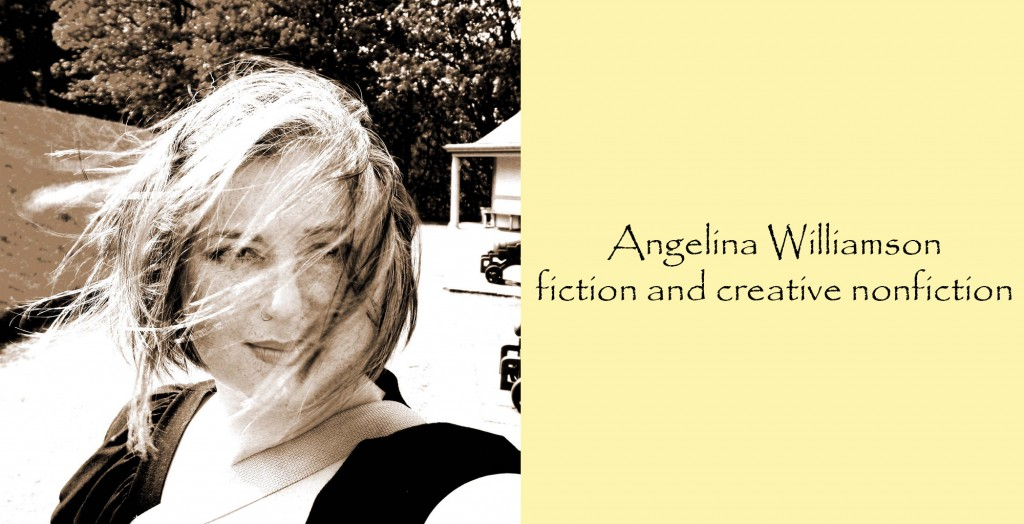 visit the angelina williamson site