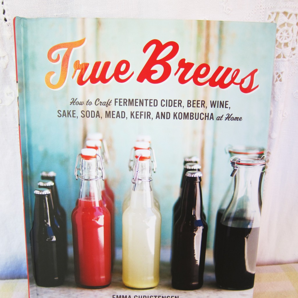 true brews 3
