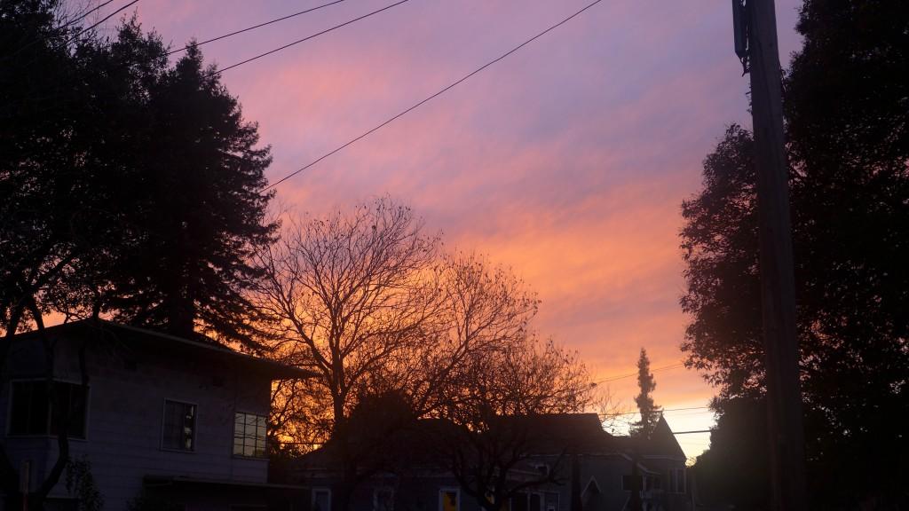 untouched sunset 4
