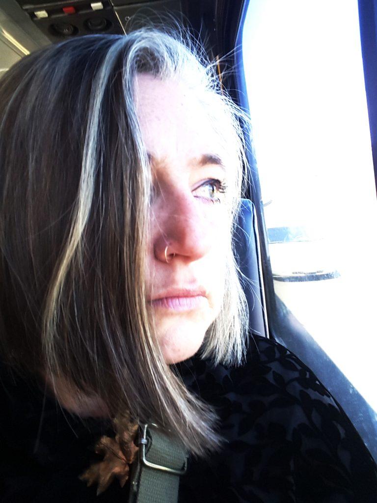 bus-window