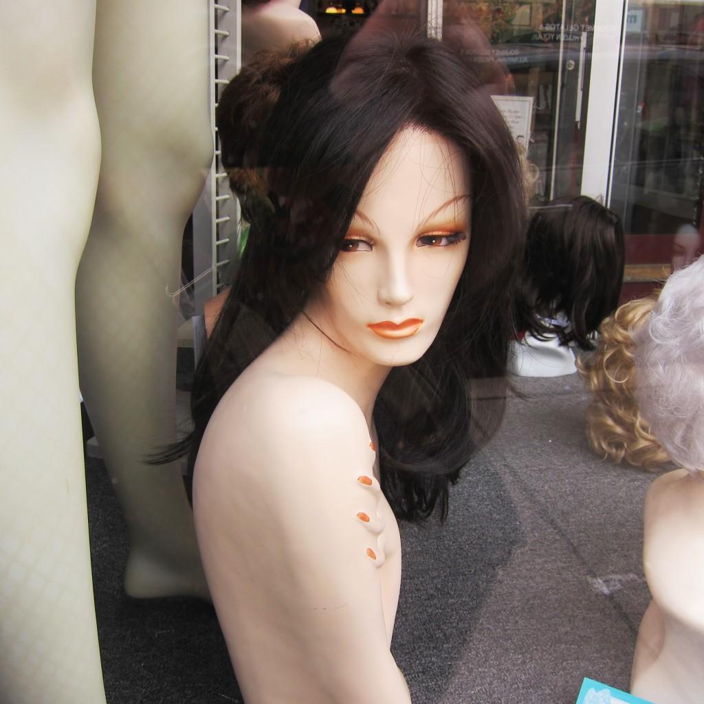 wig window san rafael