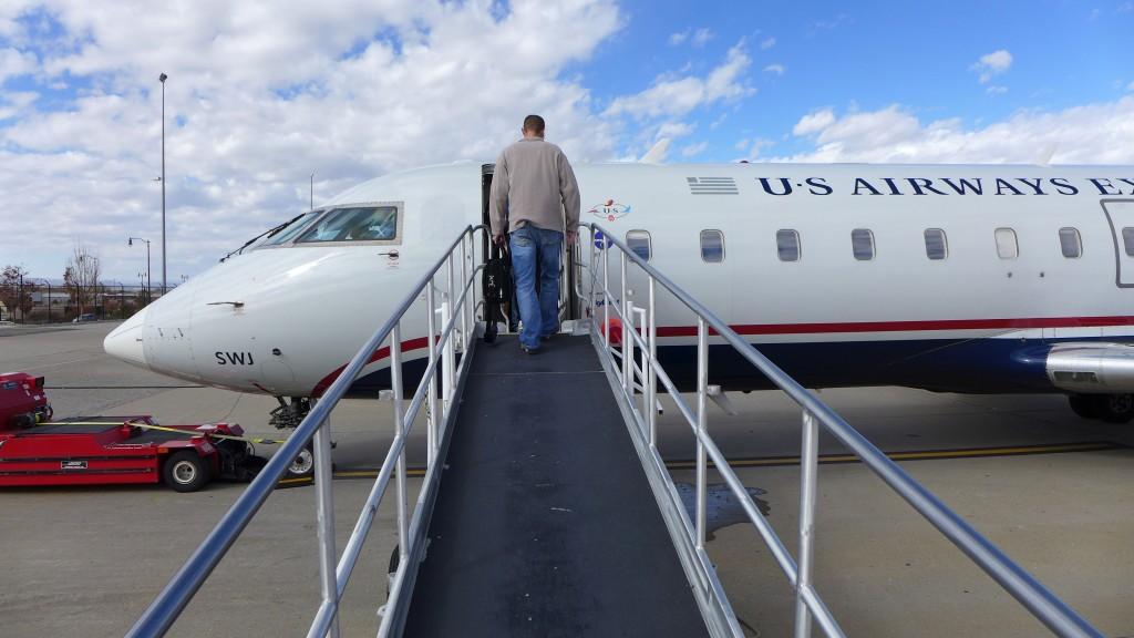 tiny GJ plane